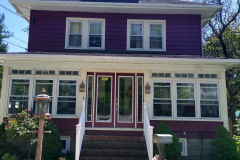 Painting-of-Home-in-Woodbury-Heights-New-Jersey-1