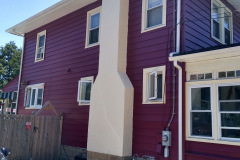 Painting-of-Home-in-Woodbury-Heights-New-Jersey-2