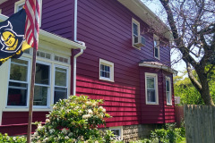 Painting-of-Home-in-Woodbury-Heights-New-Jersey-4