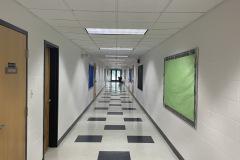 Aura-Elementary-School-1