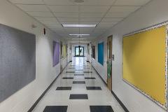 Aura-Elementary-School-2