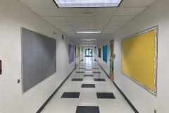 Aura-Elementary-School-3