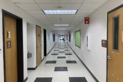 Aura-Elementary-School-4