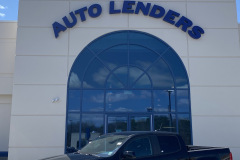 Auto-Lenders-in-Egg-Harbor-Twp-1