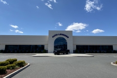 Auto-Lenders-in-Egg-Harbor-Twp-3