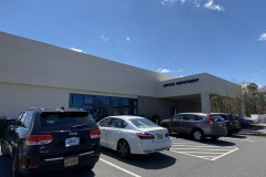 Auto-Lenders-in-Egg-Harbor-Twp-4