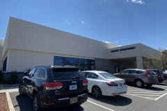 Auto-Lenders-in-Egg-Harbor-Twp-5