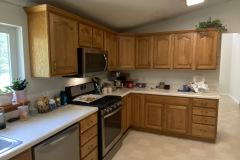 Cabinets-at-Calvary-Hill-Church-4