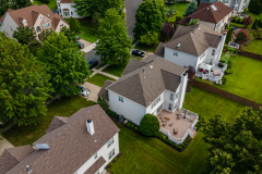 Cherry-Hill-Residential-Shingle-Roofing-Project-3
