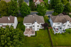 Cherry-Hill-Residential-Shingle-Roofing-Project-4