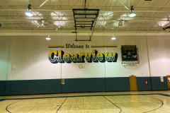 Clearview-High-School-Gymnasium-1