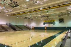 Clearview-High-School-Gymnasium-2