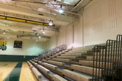 Clearview-High-School-Gymnasium-3