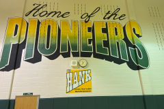 Clearview-High-School-Gymnasium-4