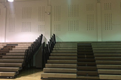 Clearview-High-School-Gymnasium-5