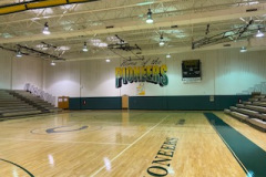 Clearview-High-School-Gymnasium-6