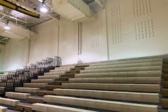Clearview-High-School-Gymnasium-7