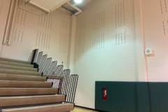 Clearview-High-School-Gymnasium-8