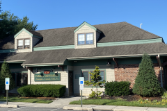 DDS-Paints-Connolly-Family-Dentistry-in-Sewell-2