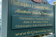 DDS-Paints-Connolly-Family-Dentistry-in-Sewell-4