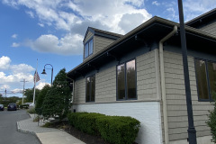 DDS-Paints-Connolly-Family-Dentistry-in-Sewell-6