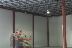 DDS-Paints-Kopke-Fruit-Warehouse-in-Vineland-NJ-1