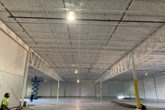 DDS-Paints-Kopke-Fruit-Warehouse-in-Vineland-NJ-5