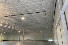 DDS-Paints-Kopke-Fruit-Warehouse-in-Vineland-NJ-8