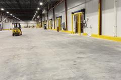 Kopke-Fruit-Warehouse-in-Vineland-3