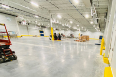 Kopke-Fruit-Warehouse-in-Vineland-6