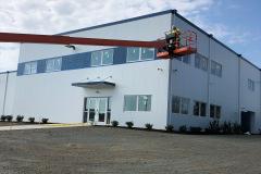 Kopke-Fruit-Warehouse-in-Vineland-8