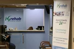 DDS-Repaints-Ivy-Rehabilitation-Centers-1