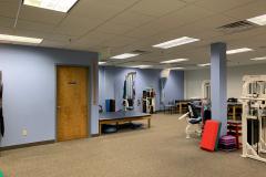DDS-Repaints-Ivy-Rehabilitation-Centers-2