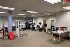 DDS-Repaints-Ivy-Rehabilitation-Centers-3