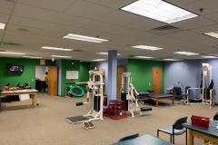 DDS-Repaints-Ivy-Rehabilitation-Centers-4