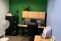 DDS-Repaints-Ivy-Rehabilitation-Centers-5
