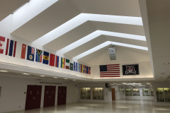 Eastern-High-School-Lobby-4