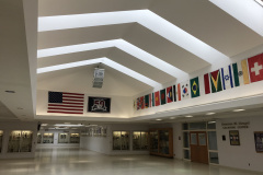 Eastern-High-School-Lobby-5
