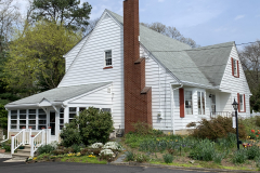 Exterior-Painting-for-Home-in-Sewell-NJ-1