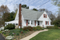 Exterior-Painting-for-Home-in-Sewell-NJ-2