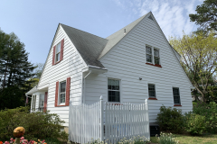 Exterior-Painting-for-Home-in-Sewell-NJ-4