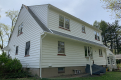Exterior-Painting-for-Home-in-Sewell-NJ-5