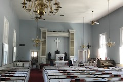 Fairfield-Presbyterian-Church-6