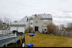 Features-of-New-Residential-Roof-in-Clayton-NJ-1