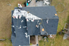 Features-of-New-Residential-Roof-in-Clayton-NJ-2