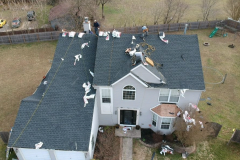 Features-of-New-Residential-Roof-in-Clayton-NJ-4