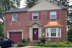 DDS-recently-completed-a-home-renovation-in-Haddon-Township-New-Jersey-at-the-home-of-Dan-and-Jane-McGovern-on-Graisbury-Avenue-1