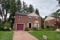 DDS-recently-completed-a-home-renovation-in-Haddon-Township-New-Jersey-at-the-home-of-Dan-and-Jane-McGovern-on-Graisbury-Avenue-2