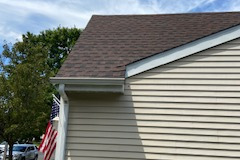 Shingle-Roof-for-Kent-Family-6