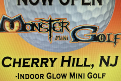 Monster-Mini-Golf-in-Cherry-Hill-1